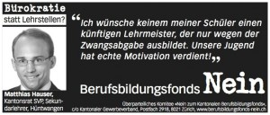 Ins_Matthias_Hause_112x50