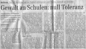 podium Wollerau_2