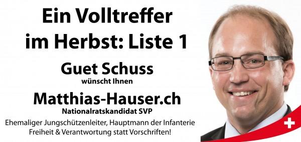 GuetSchussgrossMB