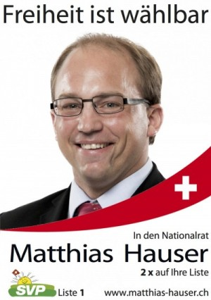 NRKarteHauser2015