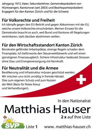 NRKarteHauser2015_2